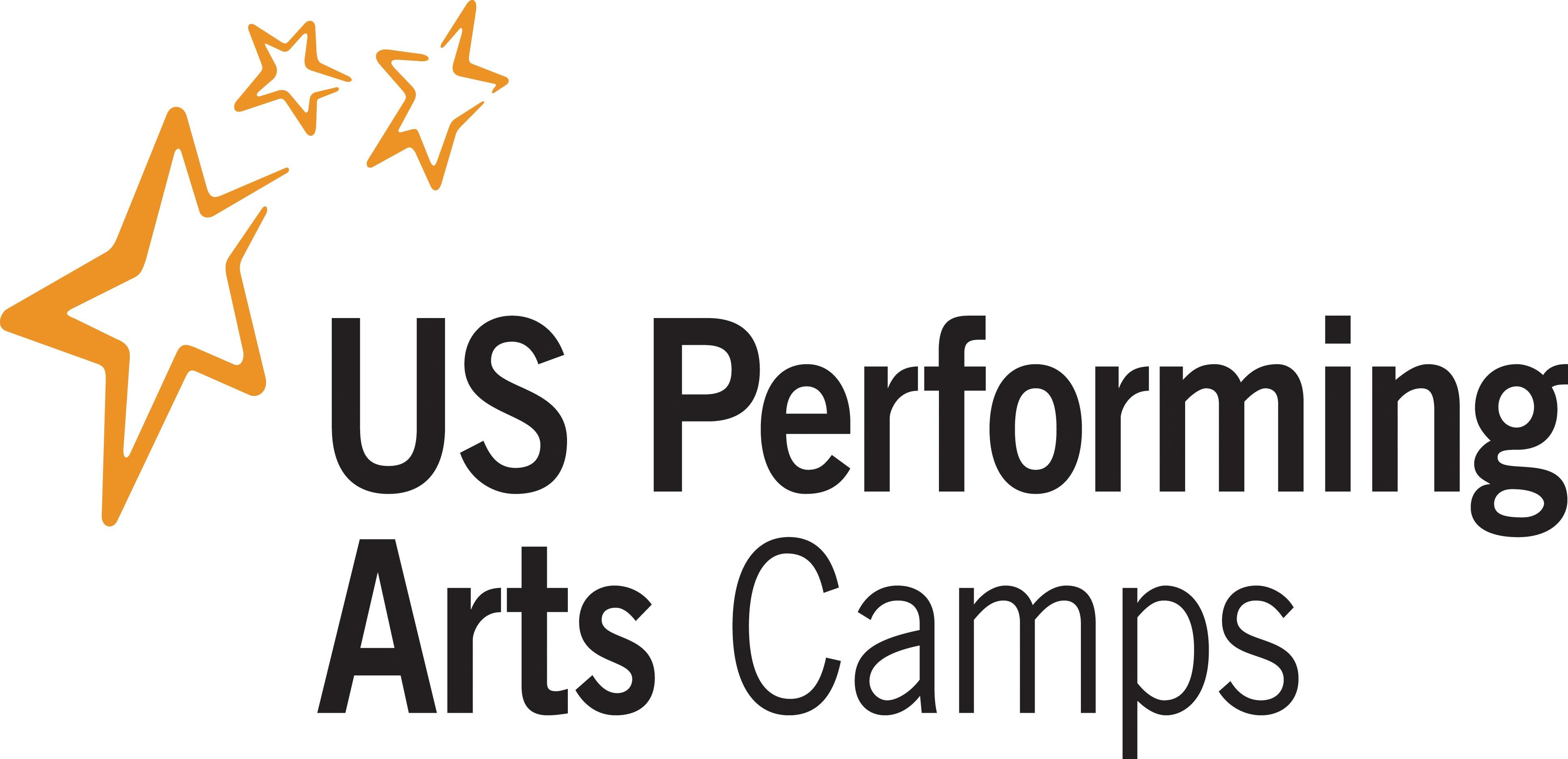 Summer Program US Performing Arts Camps