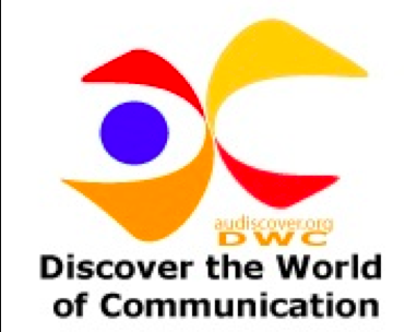 Summer Program American University - Discover the World of Communication
