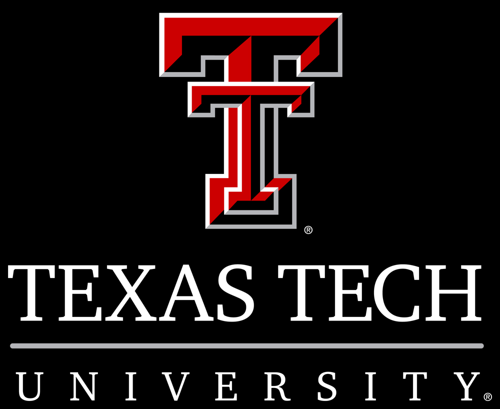 College Texas Tech University:  J.T. & Margaret Talkington College of Visual & Performing Arts