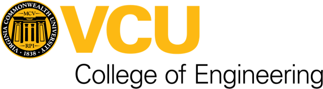 College Virginia Commonwealth University College of Engineering