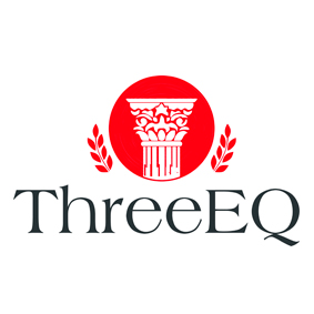 Business ThreeEQ - Foremost College Admissions, Career, Leadership, and Life Coach and Mentor