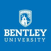 Summer Program Bentley University: Wall Street 101 Summer Program