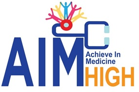 Summer Program NSU: AIM-High Medical Immersion Program