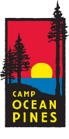 Summer Program Teen Adventure Trips at Camp Ocean Pines