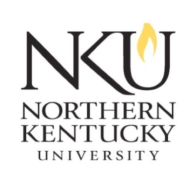College Northern Kentucky University: School of the Arts
