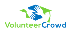 Community Service Organization VolunteerCrowd