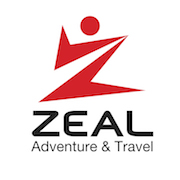 Summer Program Zeal Adventure and Travel