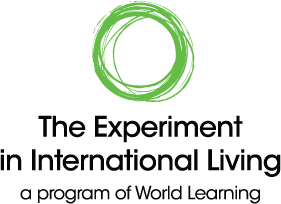Experiment in International Living