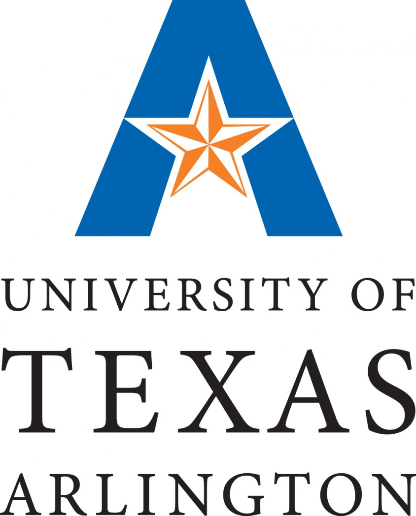 College University of Texas at Arlington