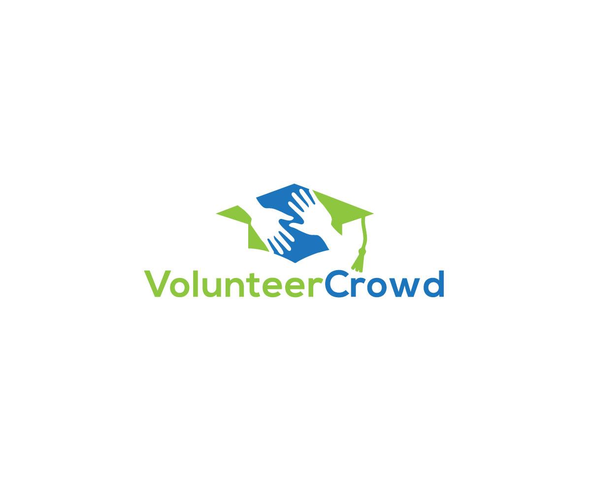 Community Service Organization VolunteerCrowd High School & College Program