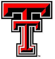Summer Program Texas Tech University - IDEAL