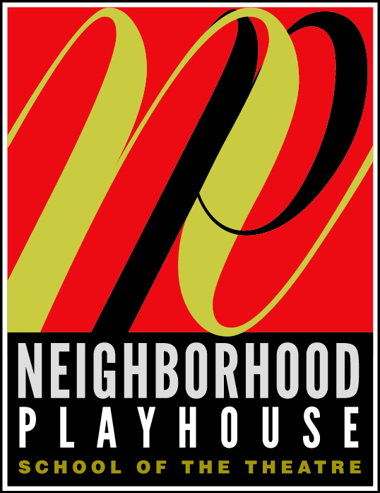 College Neighborhood Playhouse School of the Theatre