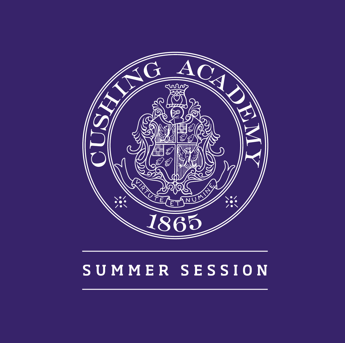 Summer Program Cushing Academy: Summer  Session - Online