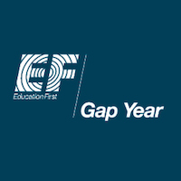 Gap Year Program EF Gap Year: Custom 25-Week Program