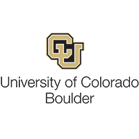 College University of Colorado Boulder