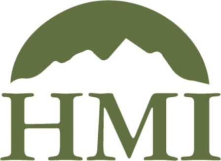 Gap Year Program High Mountain Institute (HMI) Gap: Wilderness, Climbing & Conservation Semesters