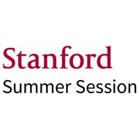 Summer Program Stanford Summer Session