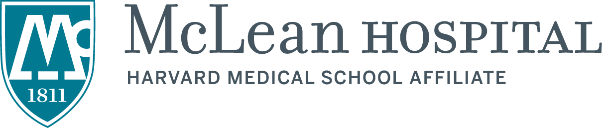 Business McLean Hospital Child and Adolescent Treatment Programs