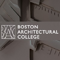 Summer Program Boston Architectural College (BAC)- Summer Academy