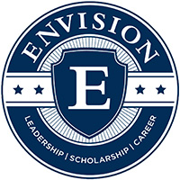 Summer Program Envision - Global Young Leaders Conference