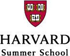 Summer Program Harvard University: Programs for High School Students