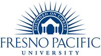 College Fresno Pacific University