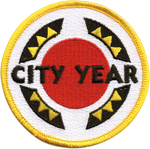 Gap Year Program City Year AmeriCorps Member | Full-Time K-10 Tutor and Mentor