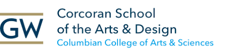 College Corcoran School of the Arts & Design