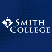 Summer Program Smith Precollege Summer Programs