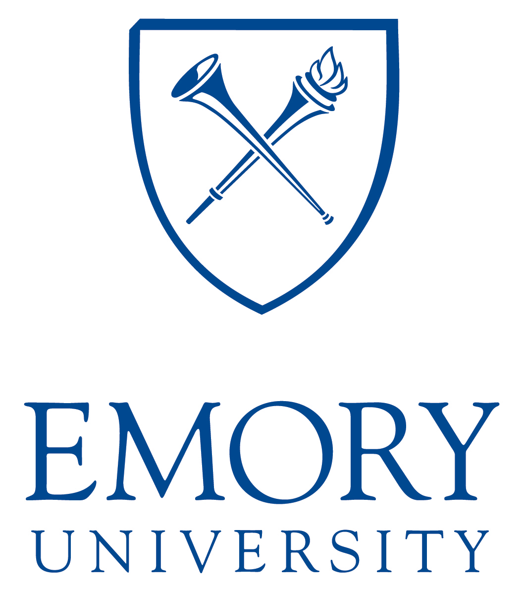 Summer Program Emory University Summer Pre-College Program