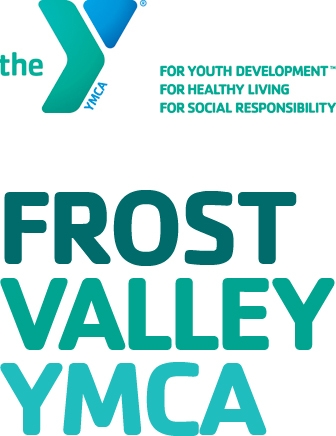 Summer Program Frost Valley YMCA