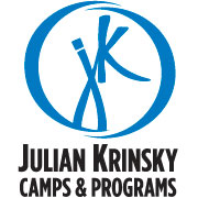 Summer Program Julian Krinsky Enrichment for High School Students