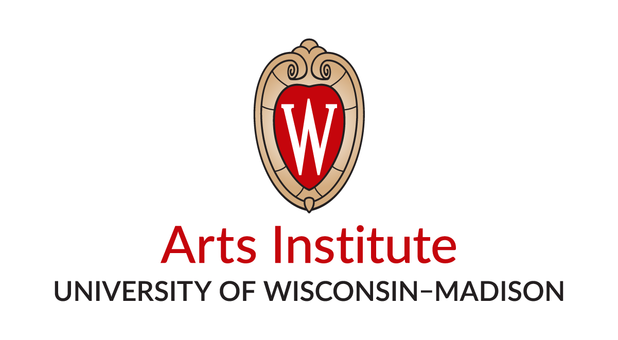 College University of Wisconsin-Madison Arts Institute
