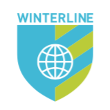 Gap Year Program Winterline Global Skills Gap Year Program