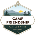 Summer Program Camp Friendship