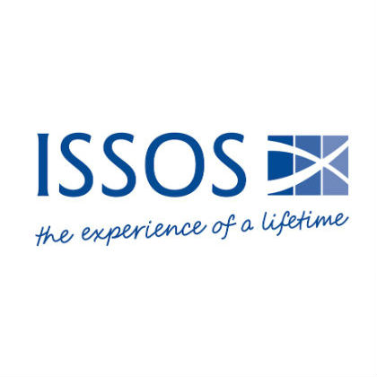 Summer Program ISSOS International Summer Schools