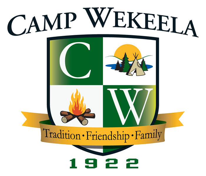 Summer Program Camp Wekeela