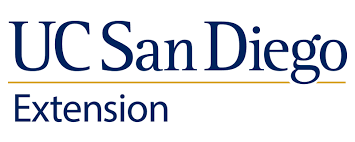 Summer Program UC San Diego Academic Connections
