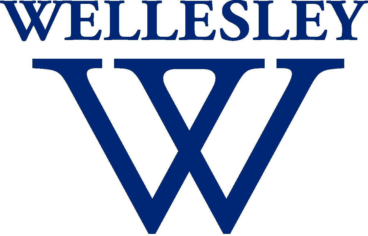 Teenlife listing logo