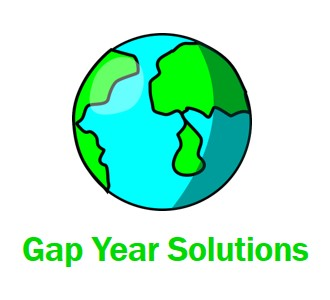 Business Gap Year Solutions