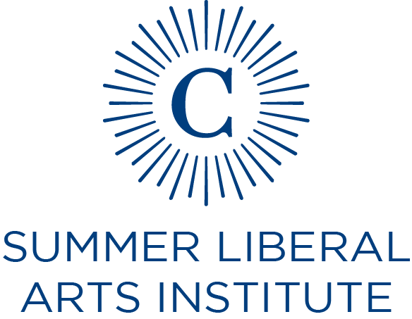 Summer Program Carleton Summer Liberal Arts Institute