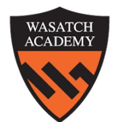 Summer Program Wasatch Academy Summer School Experience