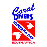 Gap Year Program Diving Internship & Gap Year Experience at Coral Divers PADI 5 Star Career Development Centre Sodwana Bay, South Africa