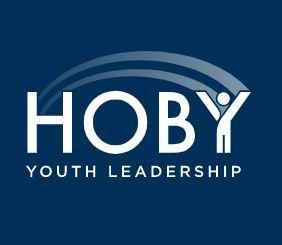 Summer Program HOBY (Hugh O'Brian Youth Leadership)