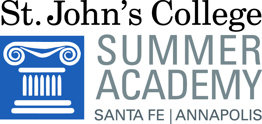 Summer Program St. John's College Summer Academy, Santa Fe Pre-College