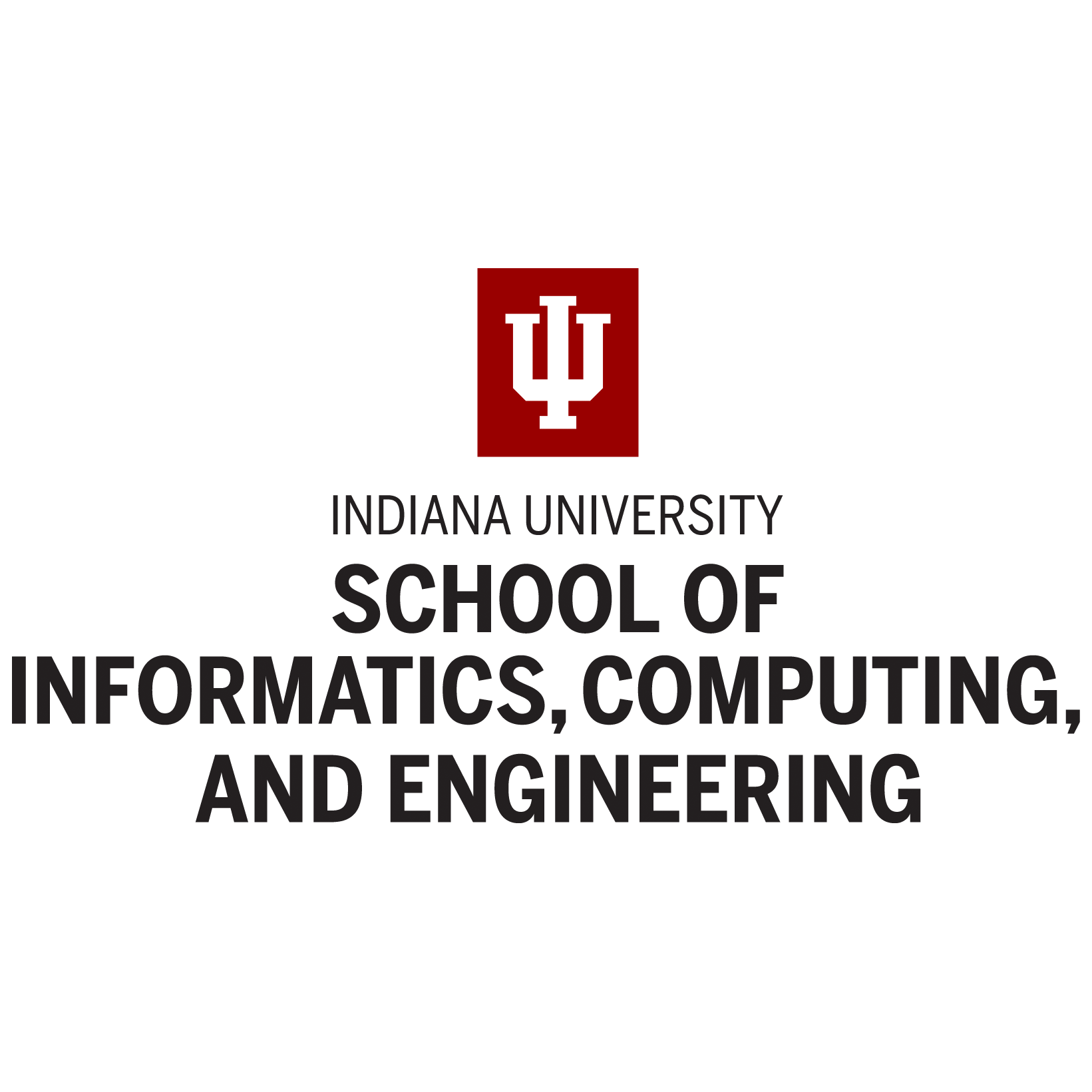 College Intelligent Systems Engineering at the Indiana University Bloomington School of Informatics, Computing, and Engineering