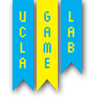 Summer Program UCLA Game Lab Summer Institute