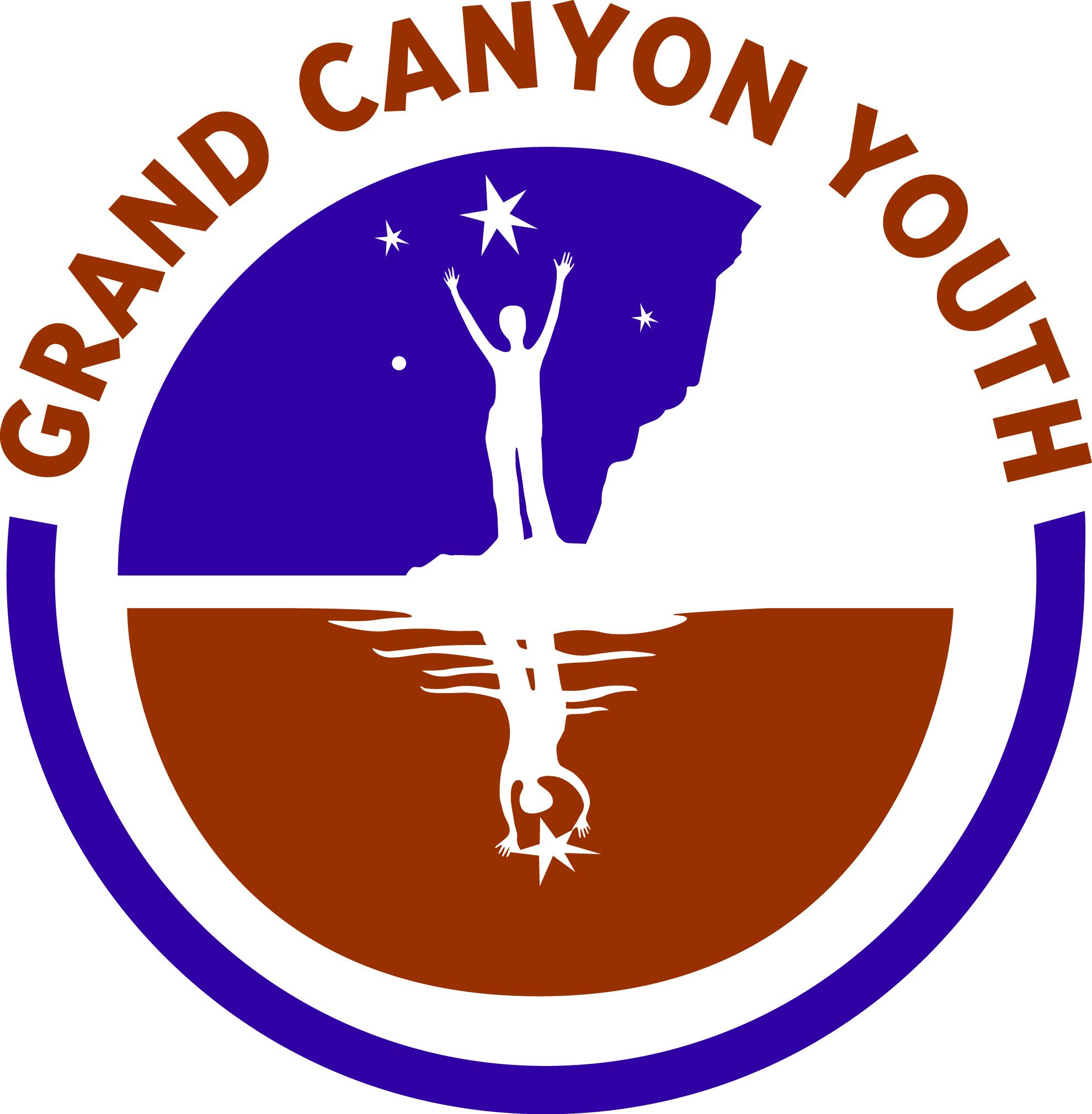 Summer Program Grand Canyon Youth