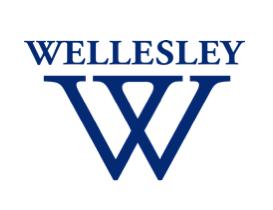 Summer Program Wellesley Pre-College Leadership Exploratory Workshops