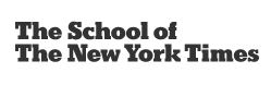 Summer Program The School of The New York Times: Summer Academy